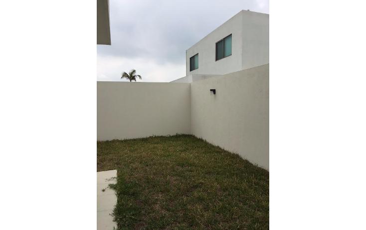 Foto de casa en venta en  , lomas del sol, alvarado, veracruz de ignacio de la llave, 1136263 No. 11