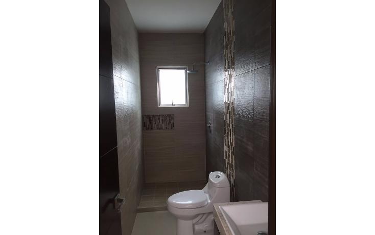 Foto de casa en venta en  , lomas del sol, alvarado, veracruz de ignacio de la llave, 1136263 No. 12