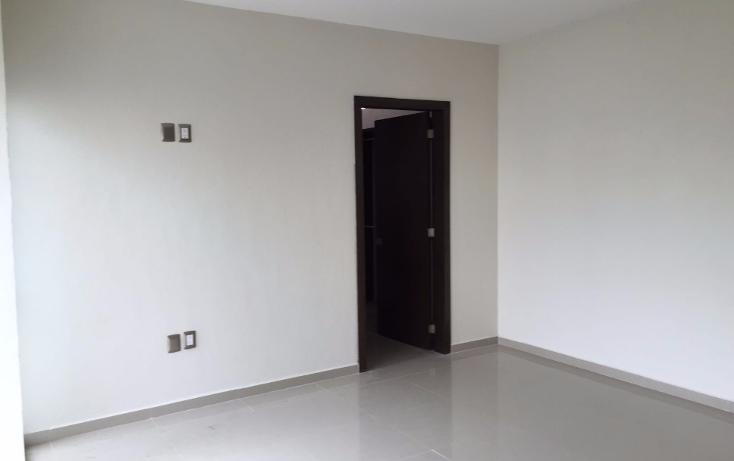 Foto de casa en venta en  , lomas del sol, alvarado, veracruz de ignacio de la llave, 1136263 No. 13