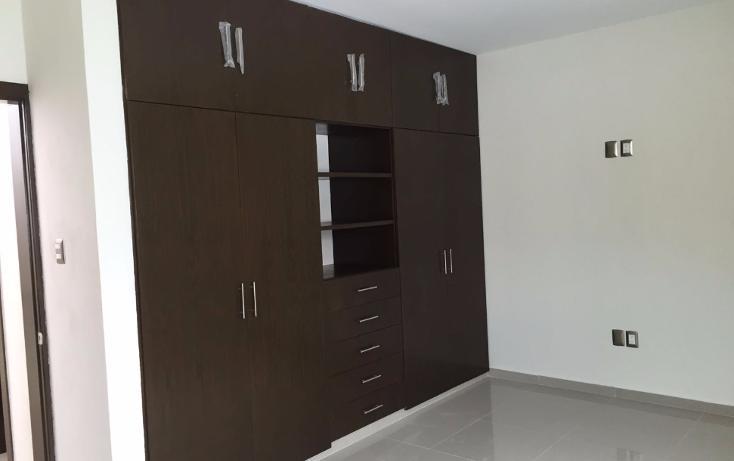 Foto de casa en venta en  , lomas del sol, alvarado, veracruz de ignacio de la llave, 1136263 No. 14