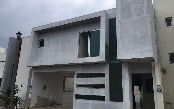 Foto de casa en venta en  , lomas del sol, alvarado, veracruz de ignacio de la llave, 1136263 No. 16