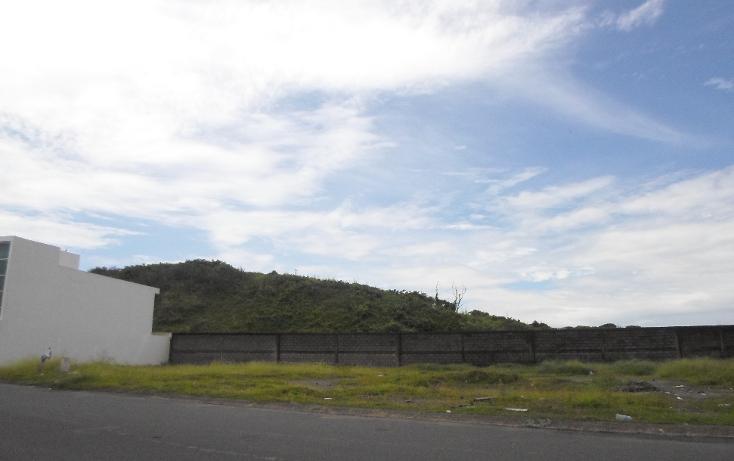 Foto de terreno habitacional en venta en  , lomas del sol, alvarado, veracruz de ignacio de la llave, 1182587 No. 02