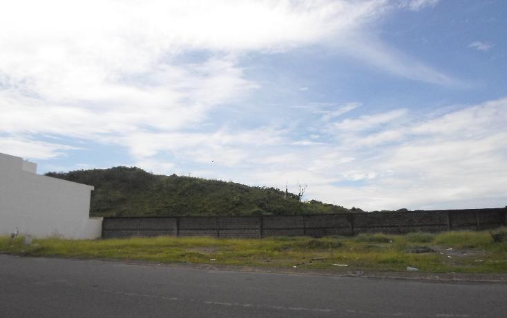 Foto de terreno habitacional en venta en  , lomas del sol, alvarado, veracruz de ignacio de la llave, 1182587 No. 03