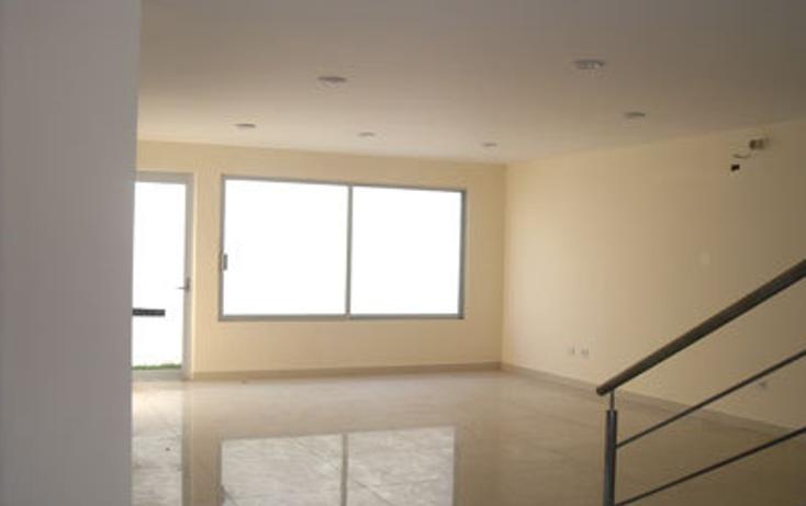 Foto de casa en venta en  , lomas del sol, alvarado, veracruz de ignacio de la llave, 1202581 No. 01