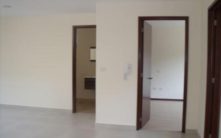 Foto de casa en venta en  , lomas del sol, alvarado, veracruz de ignacio de la llave, 1202581 No. 04