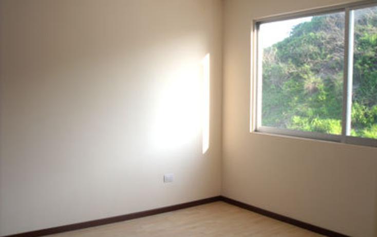 Foto de casa en venta en  , lomas del sol, alvarado, veracruz de ignacio de la llave, 1202581 No. 06