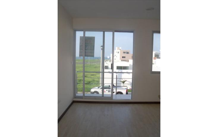 Foto de casa en venta en  , lomas del sol, alvarado, veracruz de ignacio de la llave, 1202581 No. 09