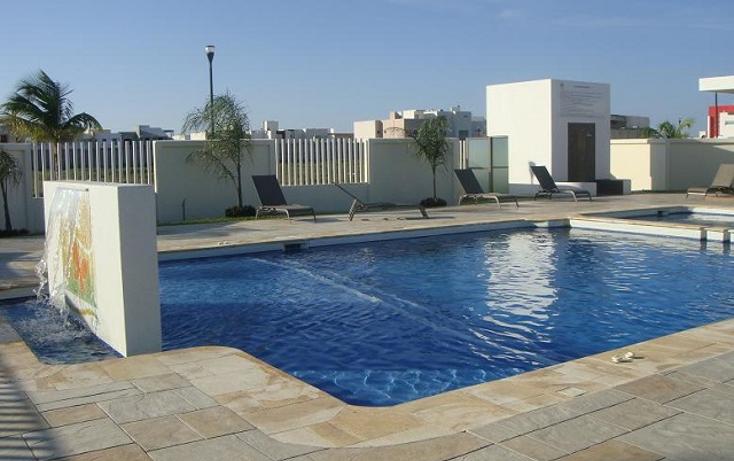 Foto de terreno habitacional en venta en  , lomas del sol, alvarado, veracruz de ignacio de la llave, 1207305 No. 03