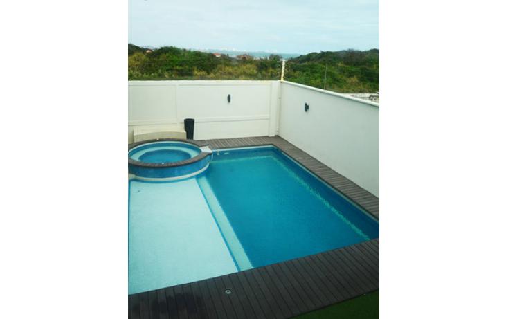 Foto de casa en venta en  , lomas del sol, alvarado, veracruz de ignacio de la llave, 1208303 No. 02