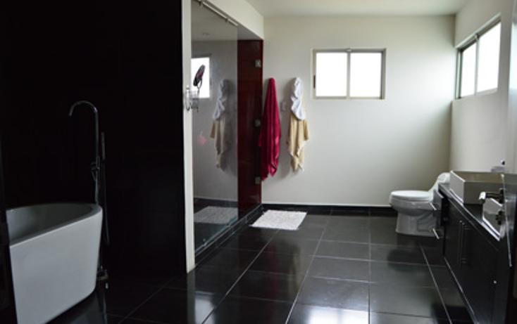 Foto de casa en venta en  , lomas del sol, alvarado, veracruz de ignacio de la llave, 1208303 No. 03