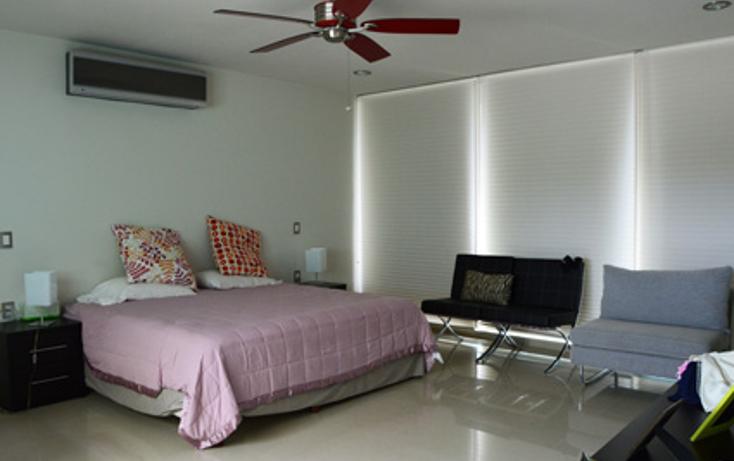 Foto de casa en venta en  , lomas del sol, alvarado, veracruz de ignacio de la llave, 1208303 No. 12