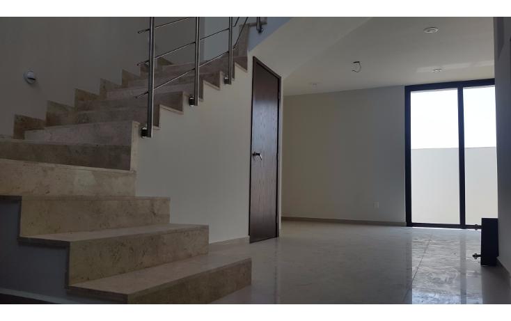 Foto de casa en venta en  , lomas del sol, alvarado, veracruz de ignacio de la llave, 1232183 No. 02