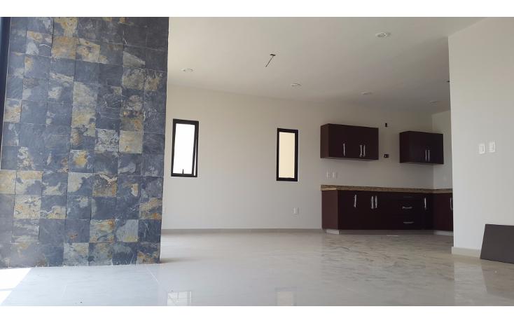 Foto de casa en venta en  , lomas del sol, alvarado, veracruz de ignacio de la llave, 1232183 No. 04