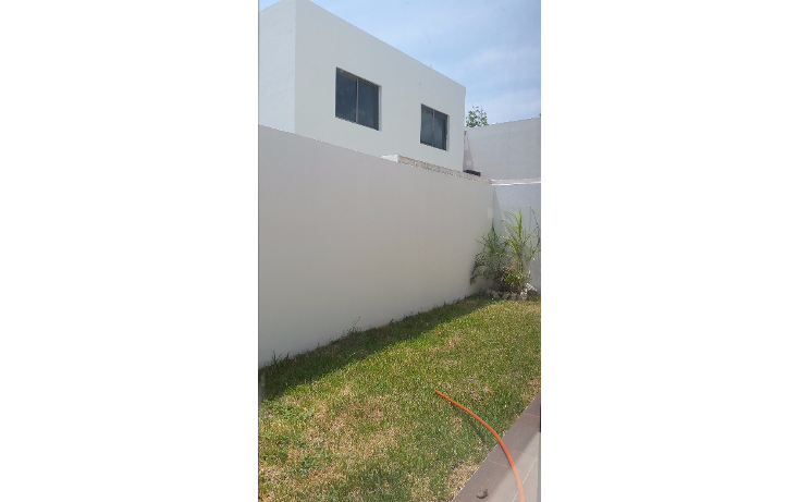 Foto de casa en venta en  , lomas del sol, alvarado, veracruz de ignacio de la llave, 1232183 No. 06