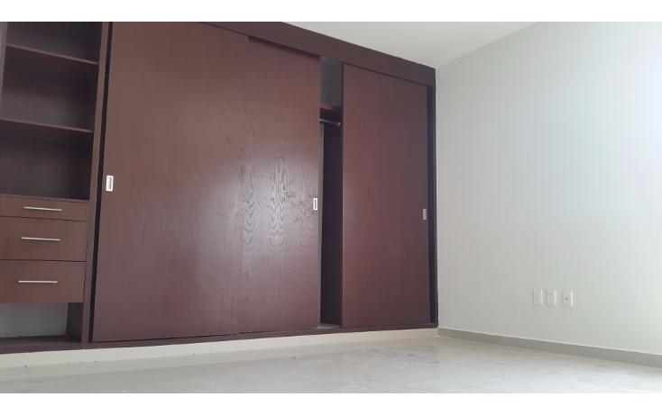 Foto de casa en venta en  , lomas del sol, alvarado, veracruz de ignacio de la llave, 1232183 No. 07