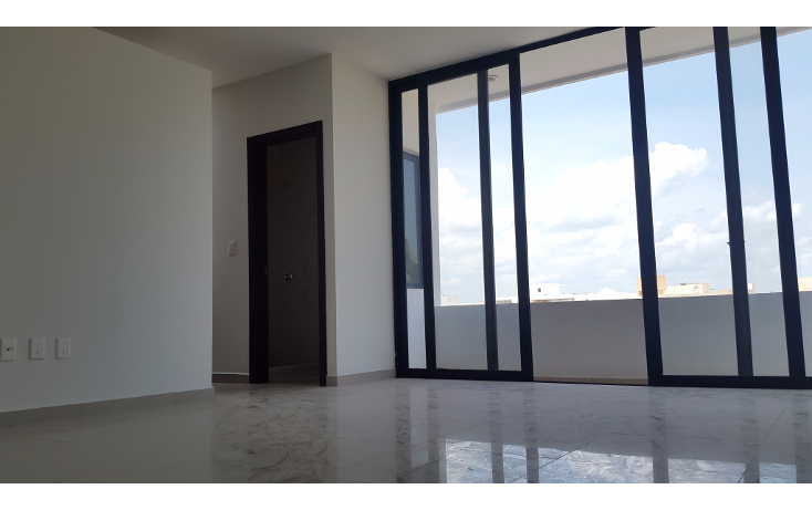 Foto de casa en venta en  , lomas del sol, alvarado, veracruz de ignacio de la llave, 1232183 No. 11