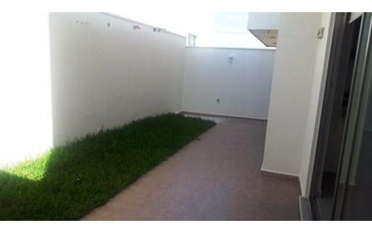 Foto de casa en renta en  , lomas del sol, alvarado, veracruz de ignacio de la llave, 1244651 No. 03