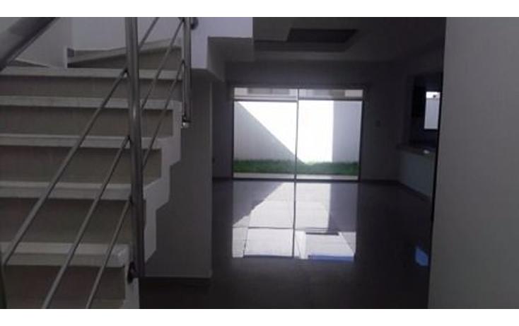 Foto de casa en renta en  , lomas del sol, alvarado, veracruz de ignacio de la llave, 1244651 No. 07