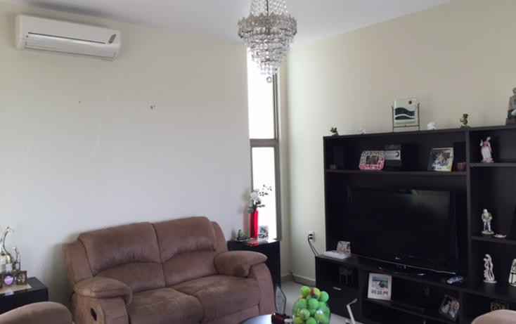 Foto de casa en venta en  , lomas del sol, alvarado, veracruz de ignacio de la llave, 1245775 No. 03