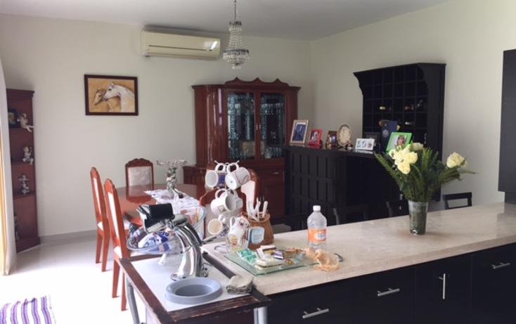 Foto de casa en venta en  , lomas del sol, alvarado, veracruz de ignacio de la llave, 1245775 No. 05