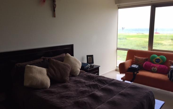 Foto de casa en venta en  , lomas del sol, alvarado, veracruz de ignacio de la llave, 1245775 No. 15