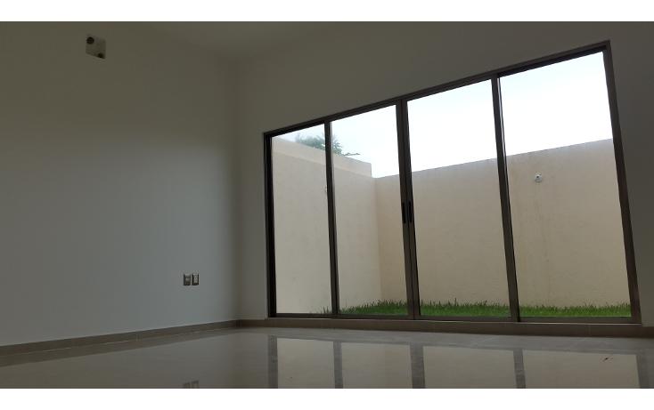 Foto de casa en venta en  , lomas del sol, alvarado, veracruz de ignacio de la llave, 1257503 No. 02