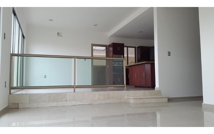 Foto de casa en venta en  , lomas del sol, alvarado, veracruz de ignacio de la llave, 1257503 No. 03