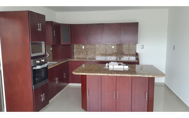 Foto de casa en venta en  , lomas del sol, alvarado, veracruz de ignacio de la llave, 1257503 No. 04