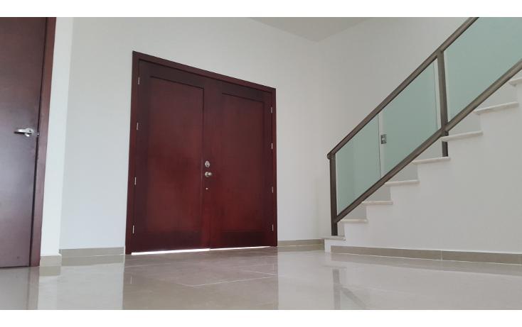 Foto de casa en venta en  , lomas del sol, alvarado, veracruz de ignacio de la llave, 1257503 No. 05