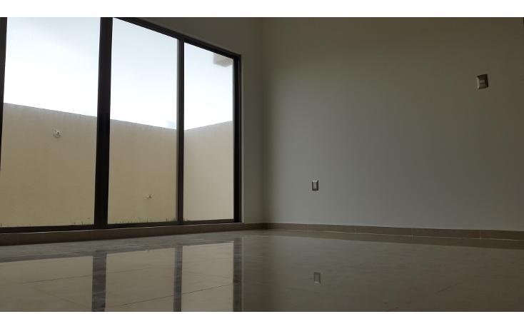 Foto de casa en venta en  , lomas del sol, alvarado, veracruz de ignacio de la llave, 1257503 No. 06