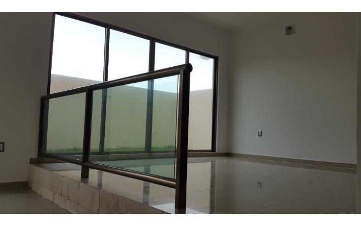 Foto de casa en venta en  , lomas del sol, alvarado, veracruz de ignacio de la llave, 1257503 No. 07