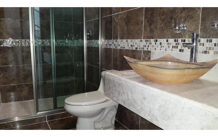 Foto de casa en venta en  , lomas del sol, alvarado, veracruz de ignacio de la llave, 1257503 No. 08