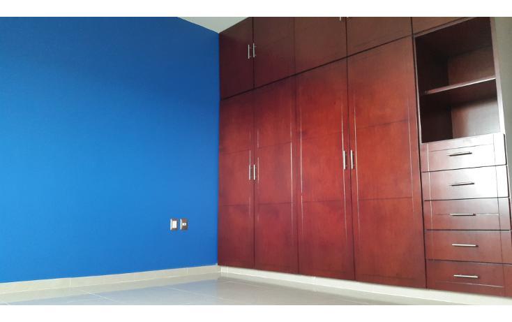 Foto de casa en venta en  , lomas del sol, alvarado, veracruz de ignacio de la llave, 1257503 No. 09