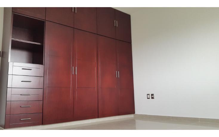 Foto de casa en venta en  , lomas del sol, alvarado, veracruz de ignacio de la llave, 1257503 No. 10