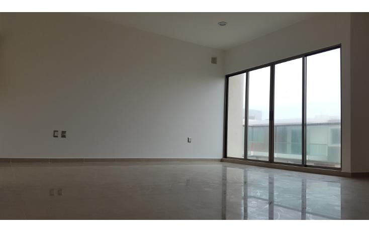 Foto de casa en venta en  , lomas del sol, alvarado, veracruz de ignacio de la llave, 1257503 No. 11