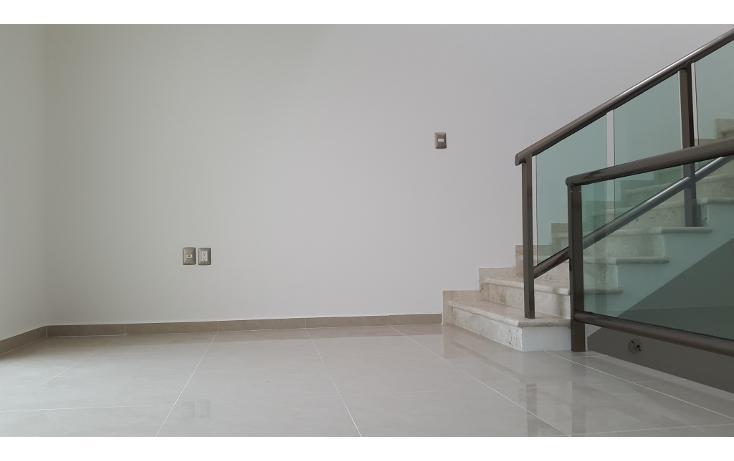 Foto de casa en venta en  , lomas del sol, alvarado, veracruz de ignacio de la llave, 1257503 No. 14
