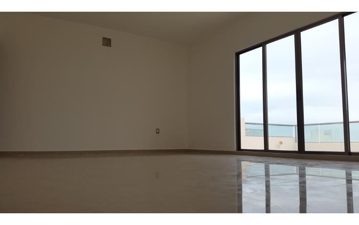 Foto de casa en venta en  , lomas del sol, alvarado, veracruz de ignacio de la llave, 1257503 No. 15