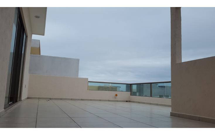Foto de casa en venta en  , lomas del sol, alvarado, veracruz de ignacio de la llave, 1257503 No. 16