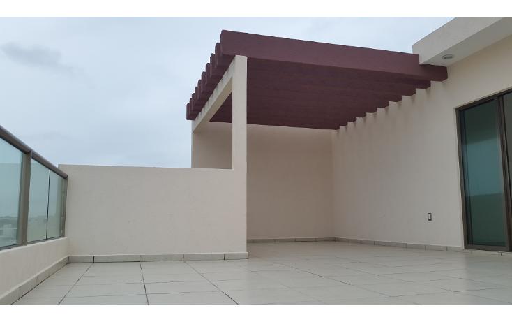 Foto de casa en venta en  , lomas del sol, alvarado, veracruz de ignacio de la llave, 1257503 No. 17