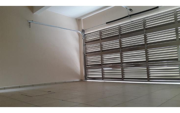 Foto de casa en venta en  , lomas del sol, alvarado, veracruz de ignacio de la llave, 1257503 No. 20
