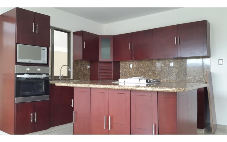 Foto de casa en venta en  , lomas del sol, alvarado, veracruz de ignacio de la llave, 1257503 No. 22
