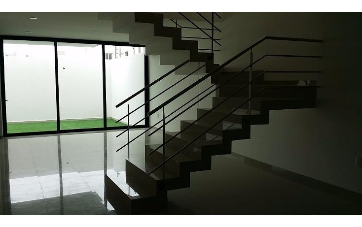Foto de casa en venta en  , lomas del sol, alvarado, veracruz de ignacio de la llave, 1260441 No. 03