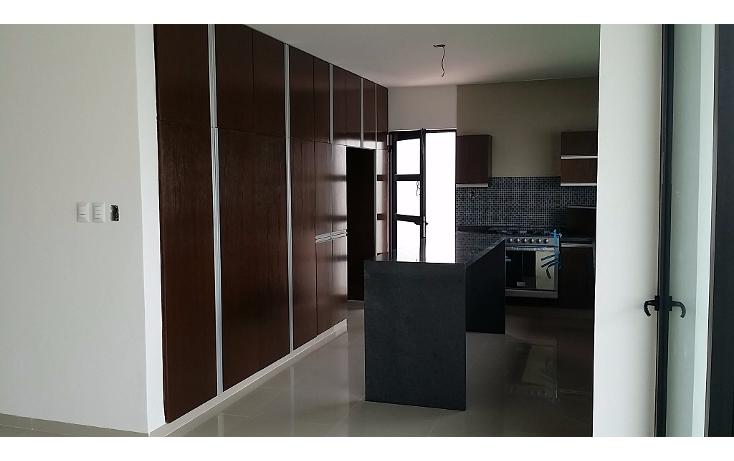 Foto de casa en venta en  , lomas del sol, alvarado, veracruz de ignacio de la llave, 1260441 No. 07