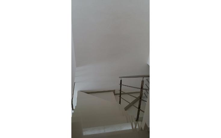 Foto de casa en venta en  , lomas del sol, alvarado, veracruz de ignacio de la llave, 1260441 No. 11