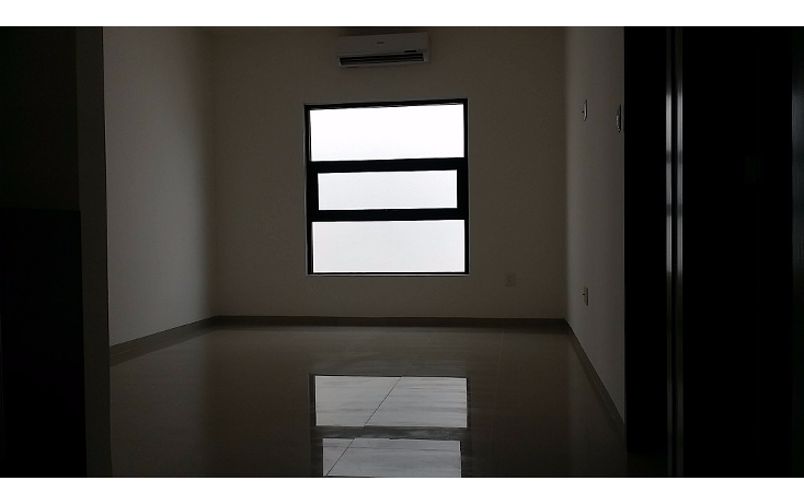 Foto de casa en venta en  , lomas del sol, alvarado, veracruz de ignacio de la llave, 1260441 No. 12