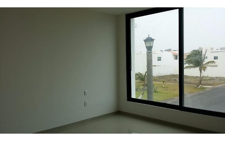 Foto de casa en venta en  , lomas del sol, alvarado, veracruz de ignacio de la llave, 1260441 No. 14