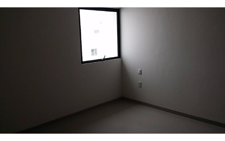 Foto de casa en venta en  , lomas del sol, alvarado, veracruz de ignacio de la llave, 1260441 No. 23