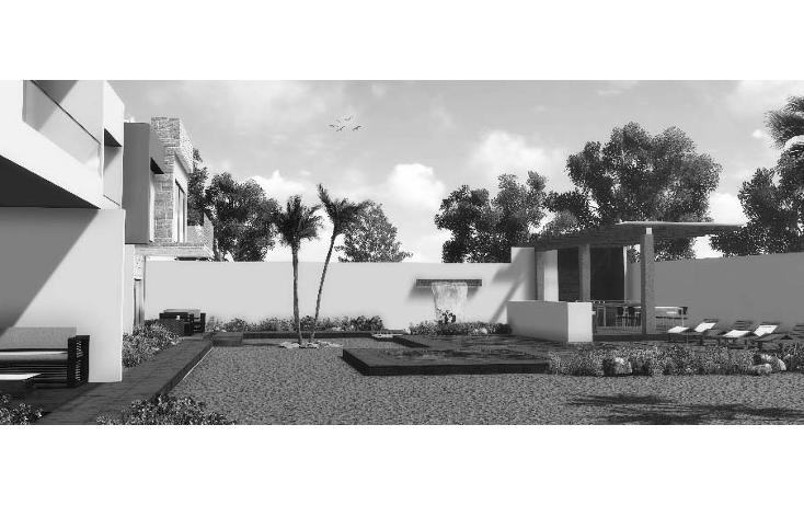 Foto de casa en venta en  , lomas del sol, alvarado, veracruz de ignacio de la llave, 1266627 No. 01