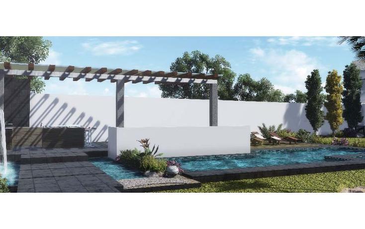 Foto de casa en venta en  , lomas del sol, alvarado, veracruz de ignacio de la llave, 1266627 No. 04