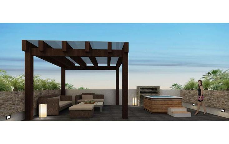 Foto de casa en venta en  , lomas del sol, alvarado, veracruz de ignacio de la llave, 1266627 No. 07
